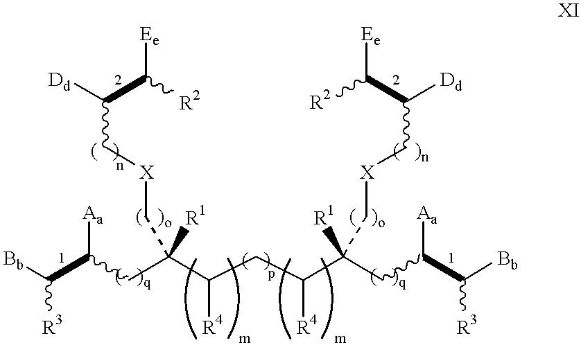 Figure US06346652-20020212-C00036