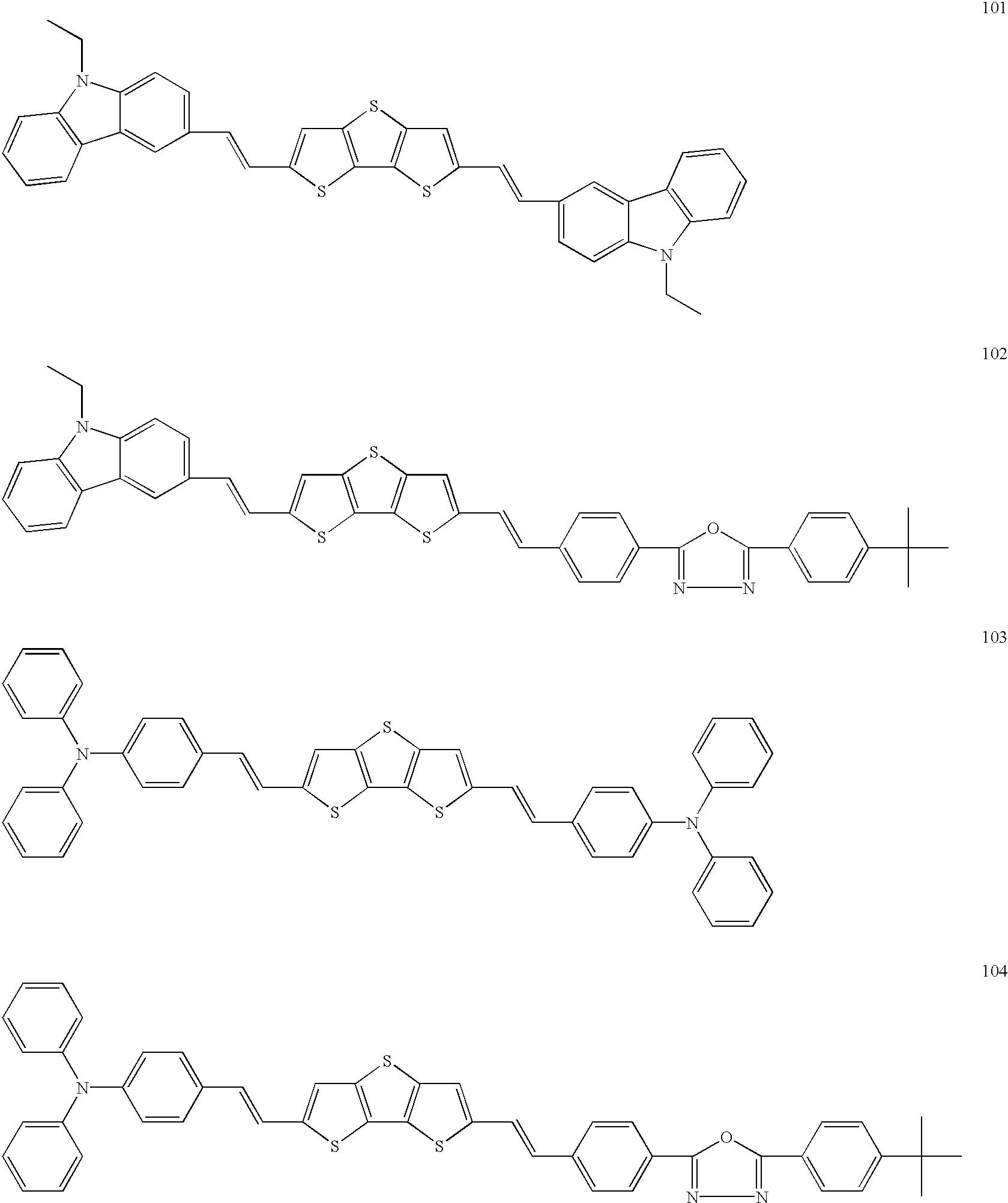 Figure US06566529-20030520-C00002