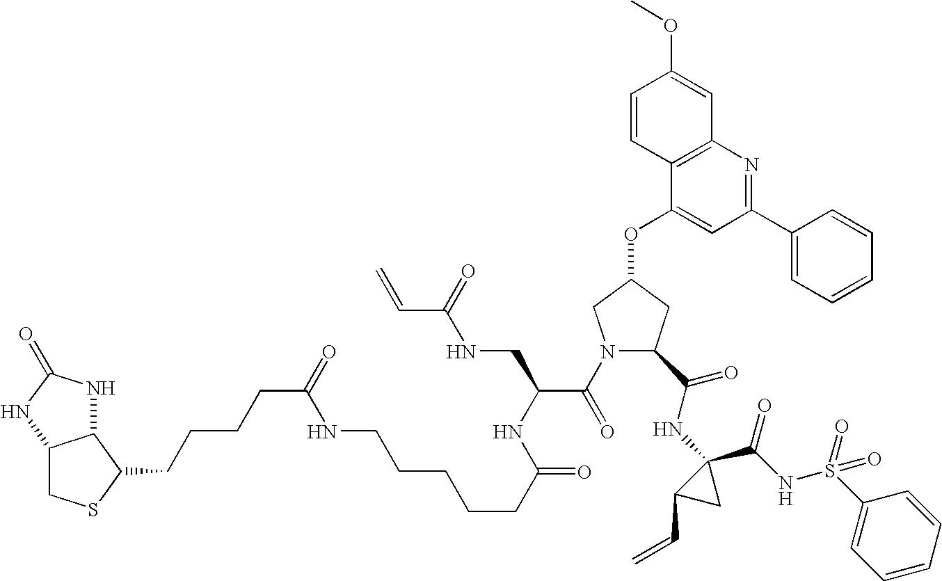 Figure US08309685-20121113-C00599