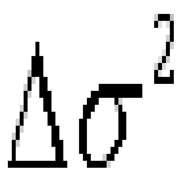 Figure 112011013557298-pat00101