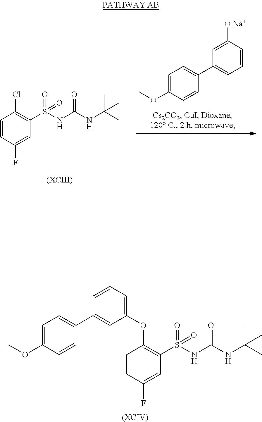 Figure US09718781-20170801-C00107