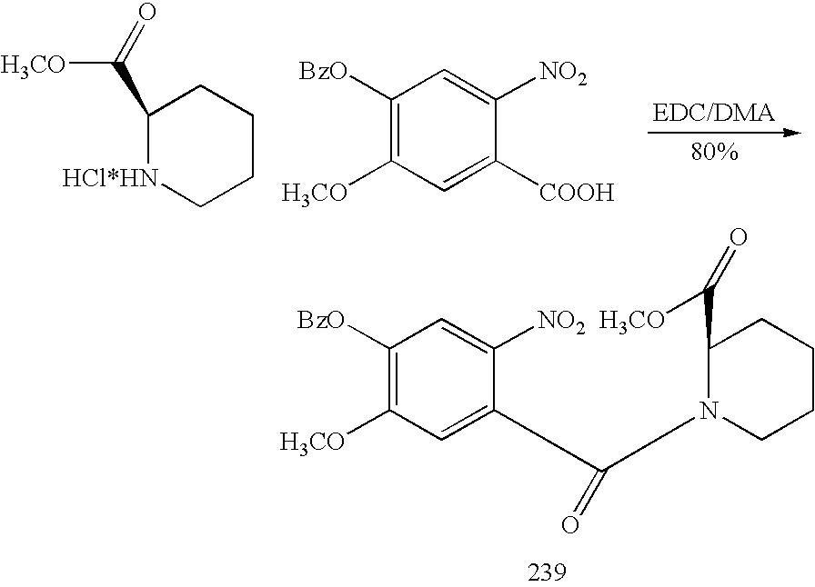 Figure US08426402-20130423-C00184