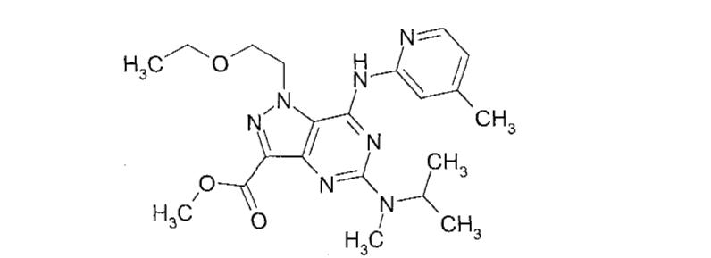 Figure CN101362765BD01342