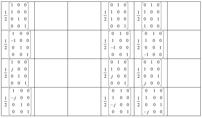 Figure 112010009825391-pat00418