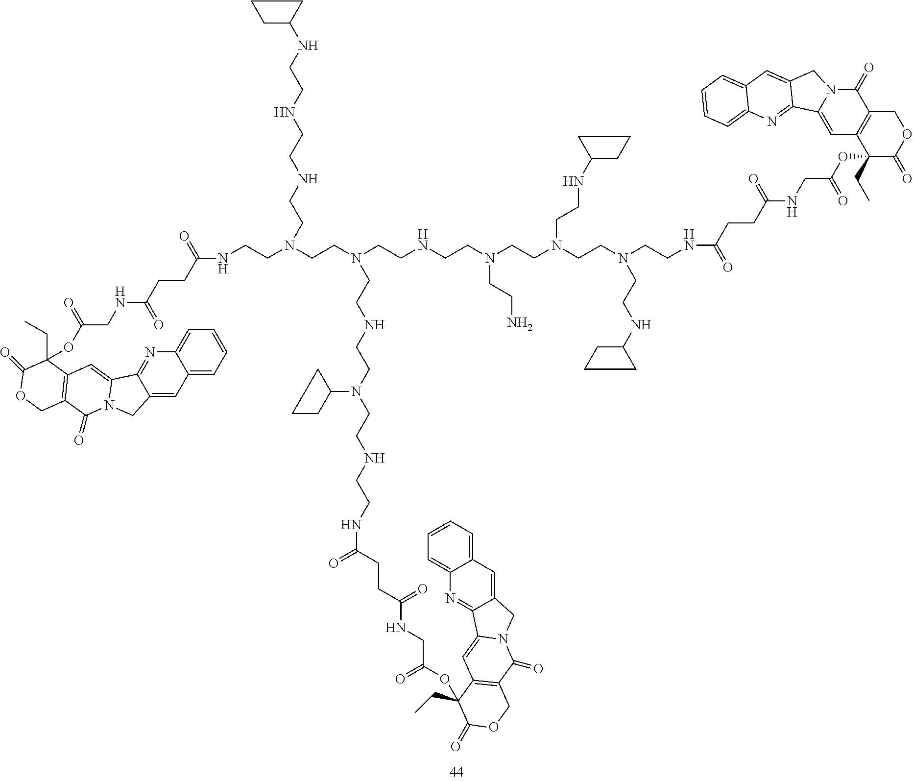 Figure US08110179-20120207-C00070
