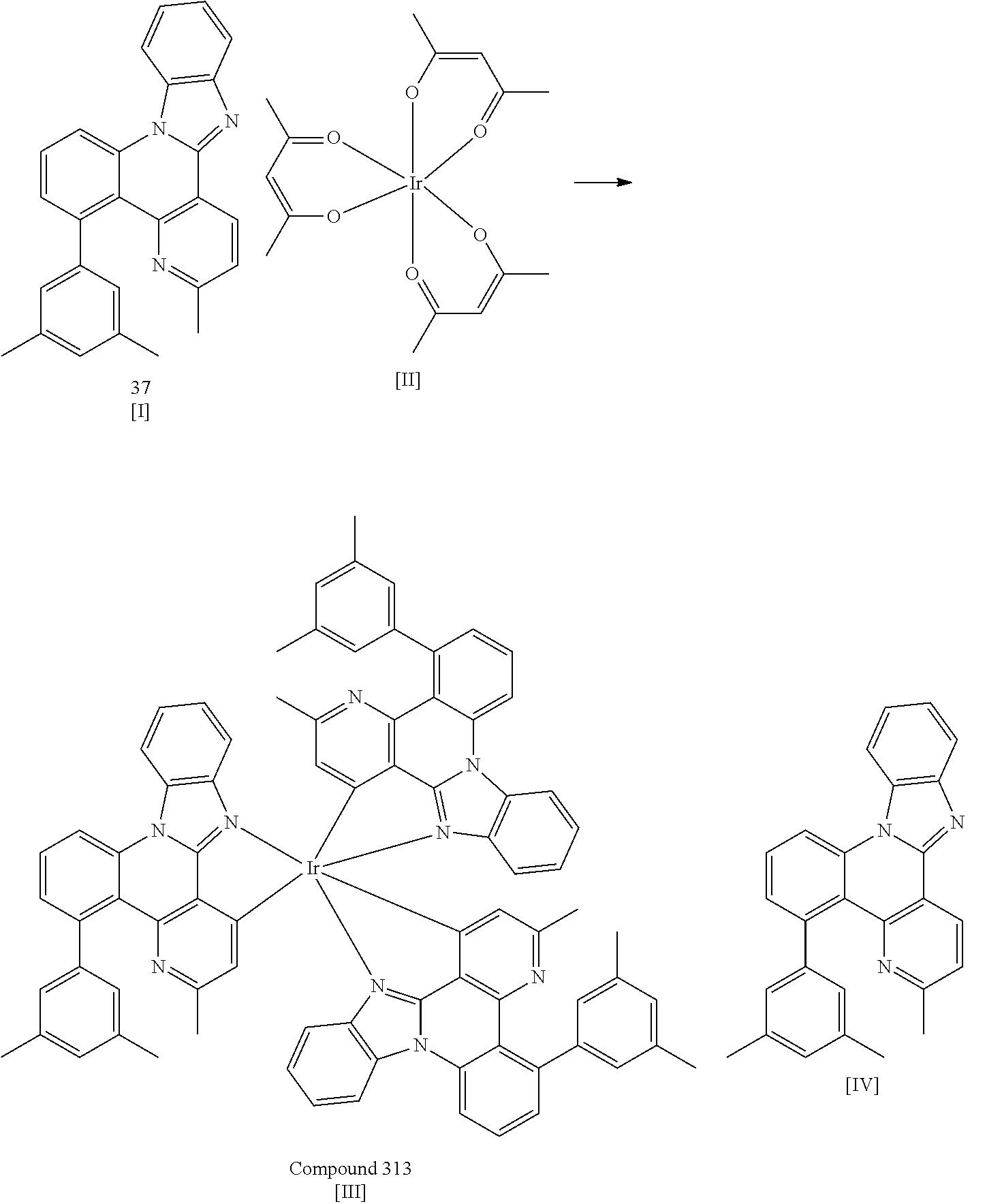Figure US09905785-20180227-C00414