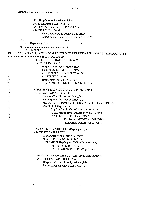 Figure US06426798-20020730-P00016