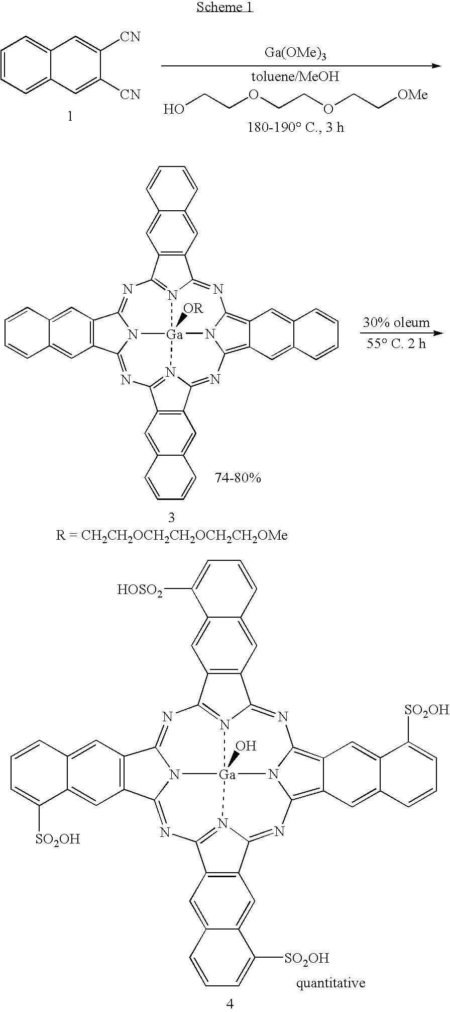 Figure US20080087192A1-20080417-C00003