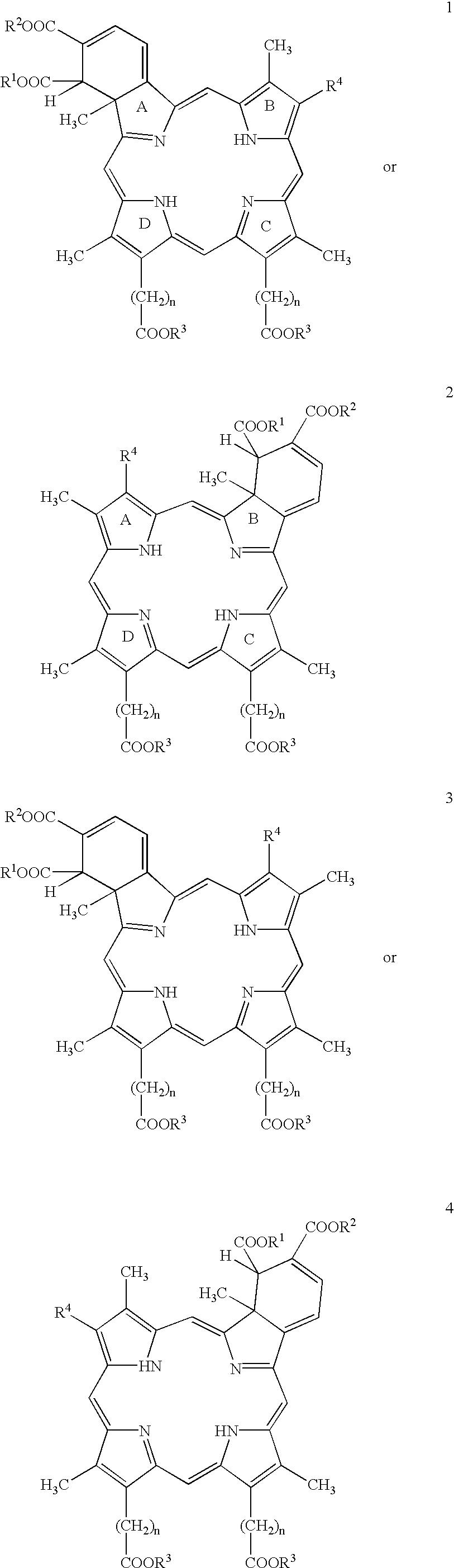 Figure US06599891-20030729-C00001