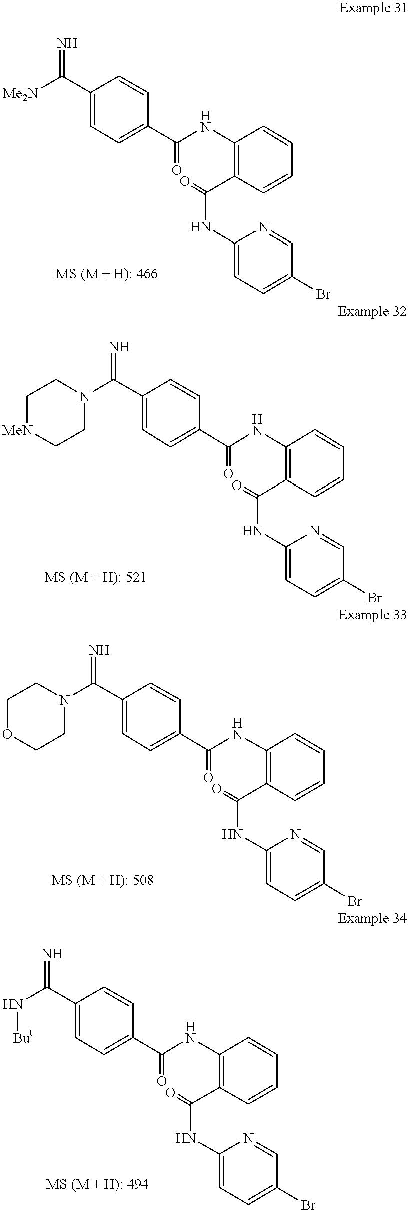 Figure US06376515-20020423-C00284