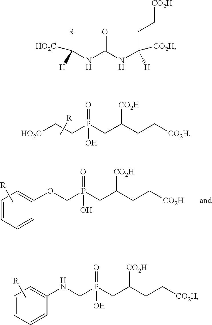 Figure US09375481-20160628-C00009