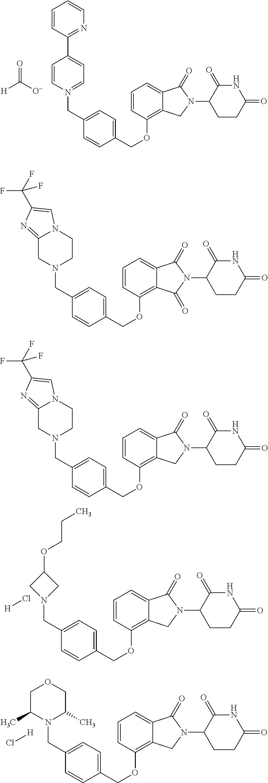 Figure US09822094-20171121-C00015
