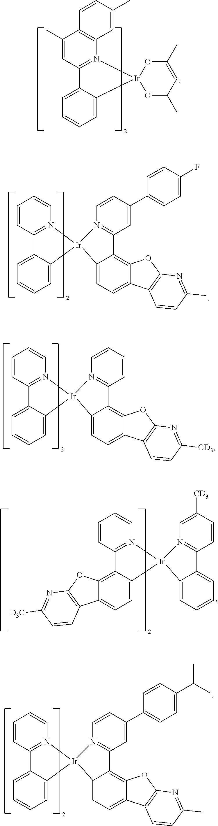 Figure US10033004-20180724-C00088