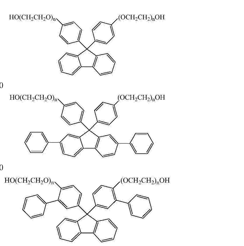 Figure CN104263287BC00021