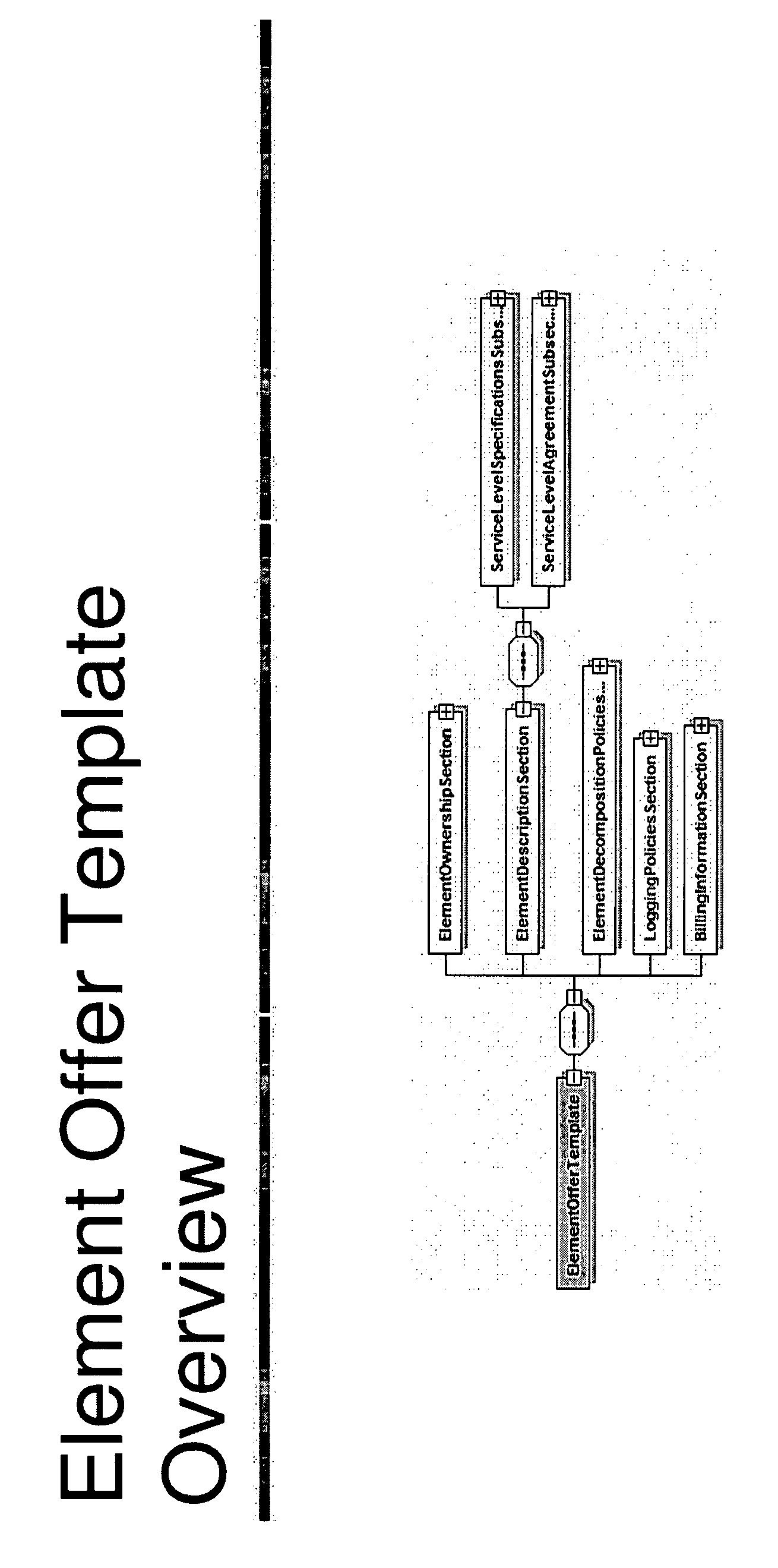 Figure US20080126406A1-20080529-P00084