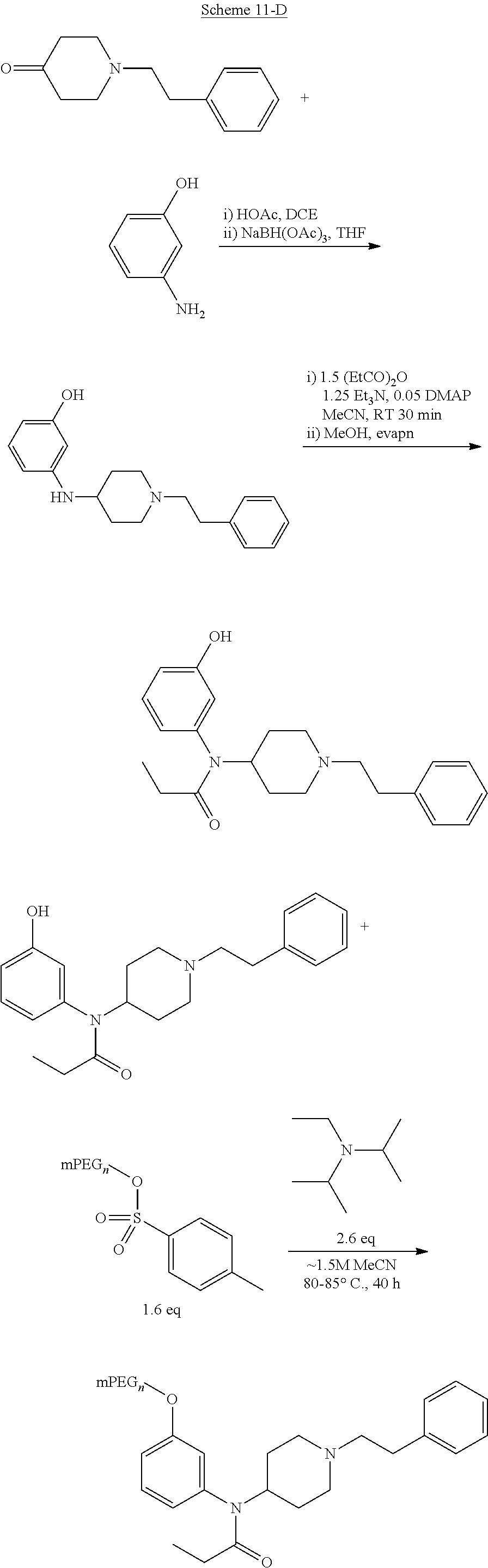 Figure US09233167-20160112-C00064