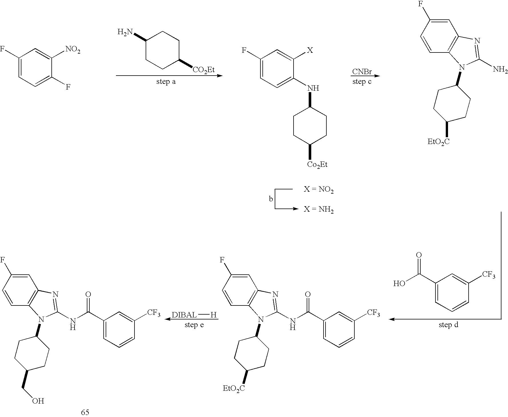 Figure US07132438-20061107-C00045