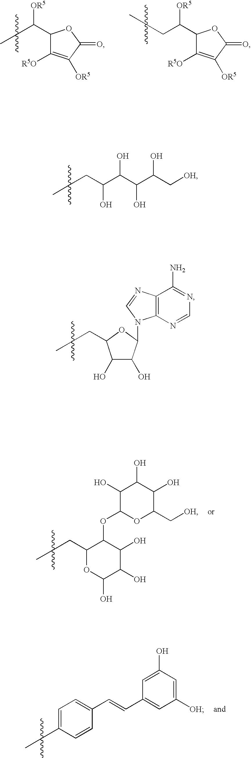 Figure US07723327-20100525-C00091