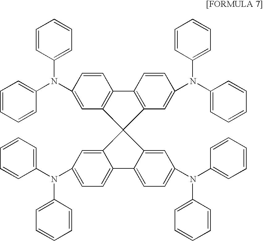Figure US20100187513A1-20100729-C00004
