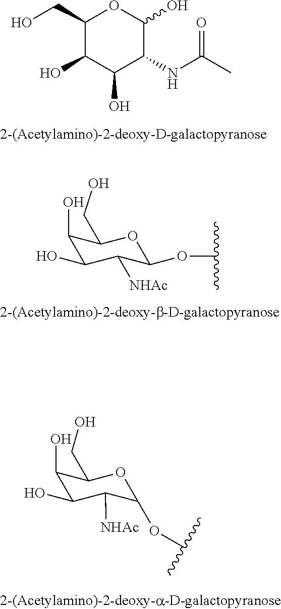 Figure US09994855-20180612-C00089