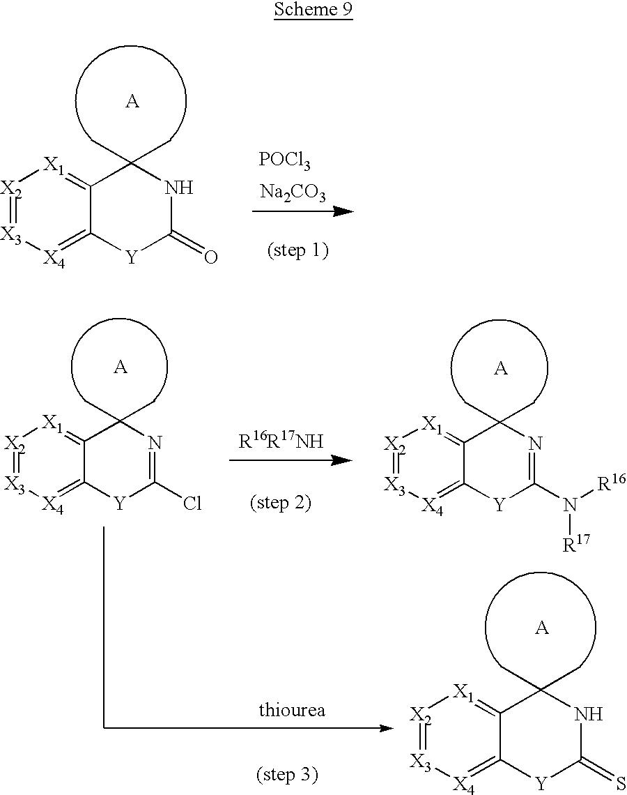 Figure US20020198198A1-20021226-C00038