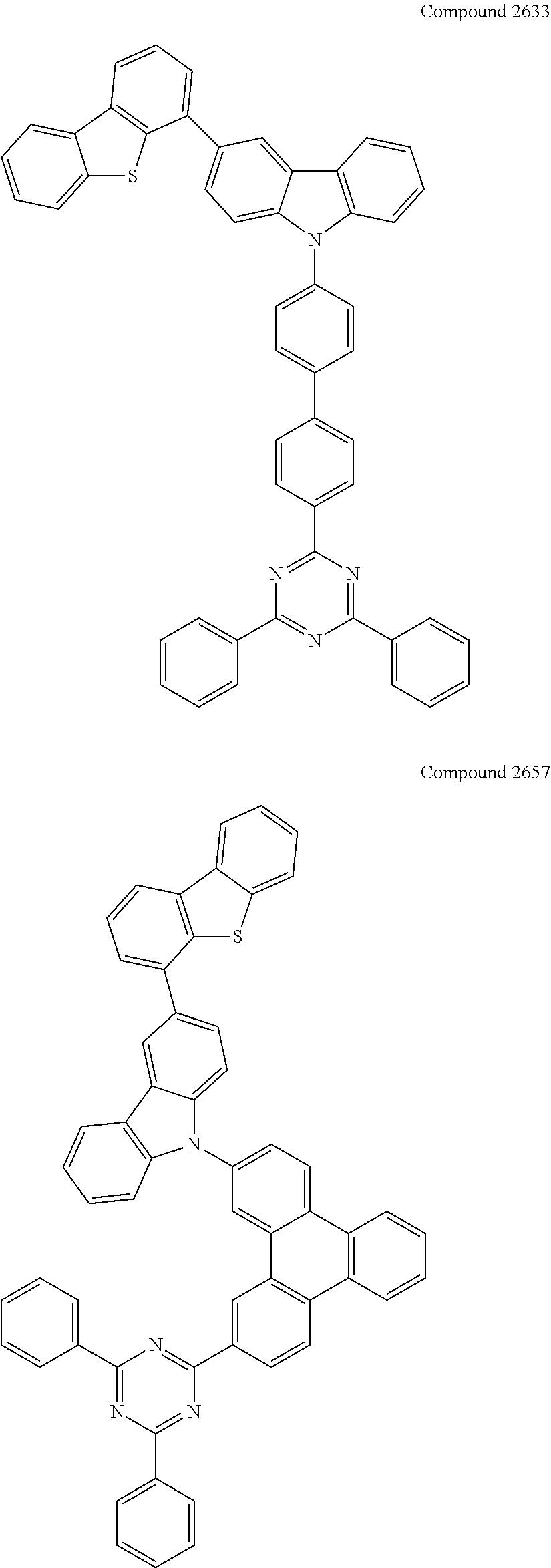 Figure US09209411-20151208-C00340