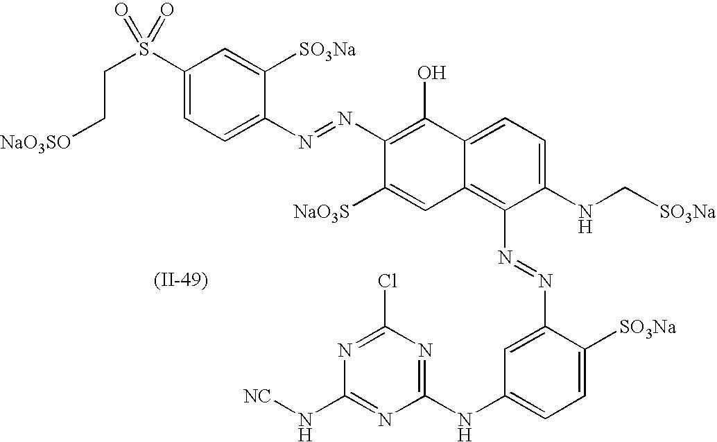 Figure US07708786-20100504-C00119