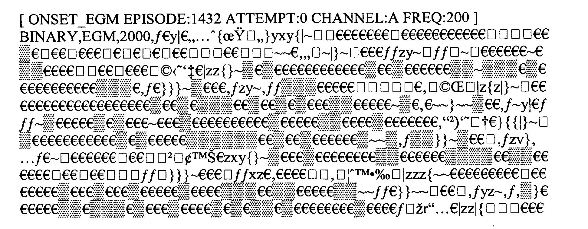 Figure US20050192838A1-20050901-P00001