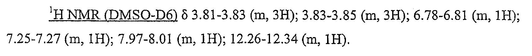 Figure 112007090183439-PCT00276