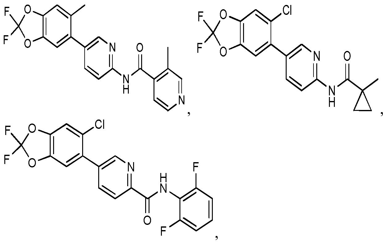 Figure imgf000344_0003