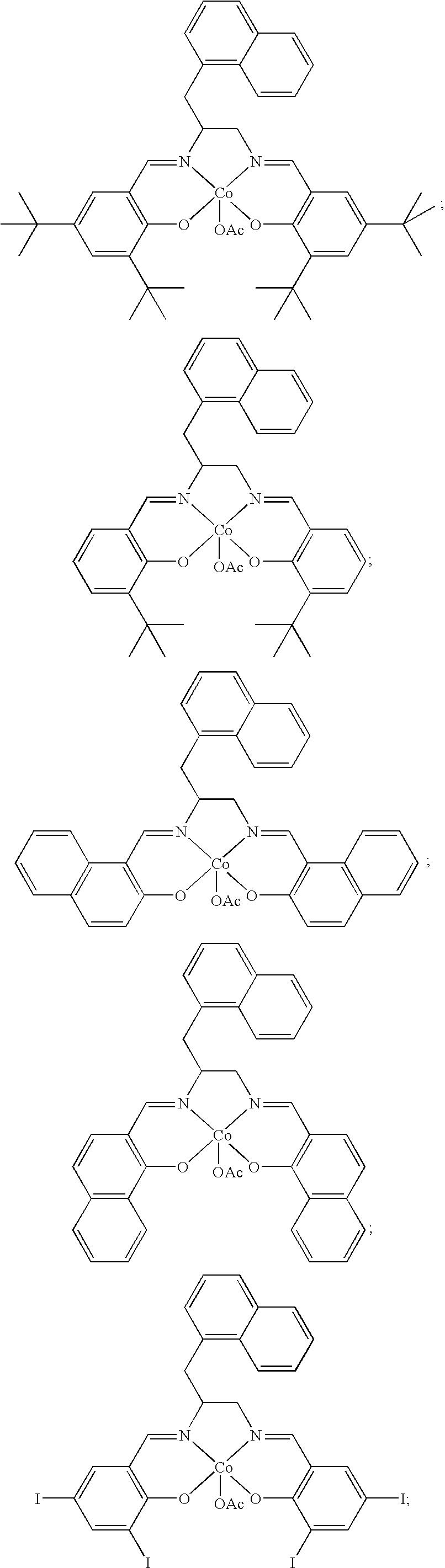 Figure US07767388-20100803-C00033