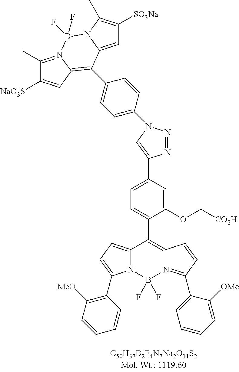 Figure US09085761-20150721-C00022