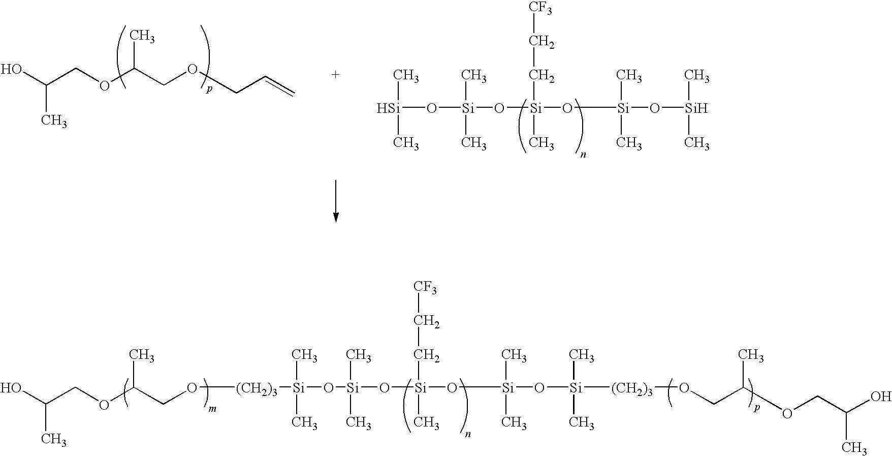 Figure US08029557-20111004-C00015