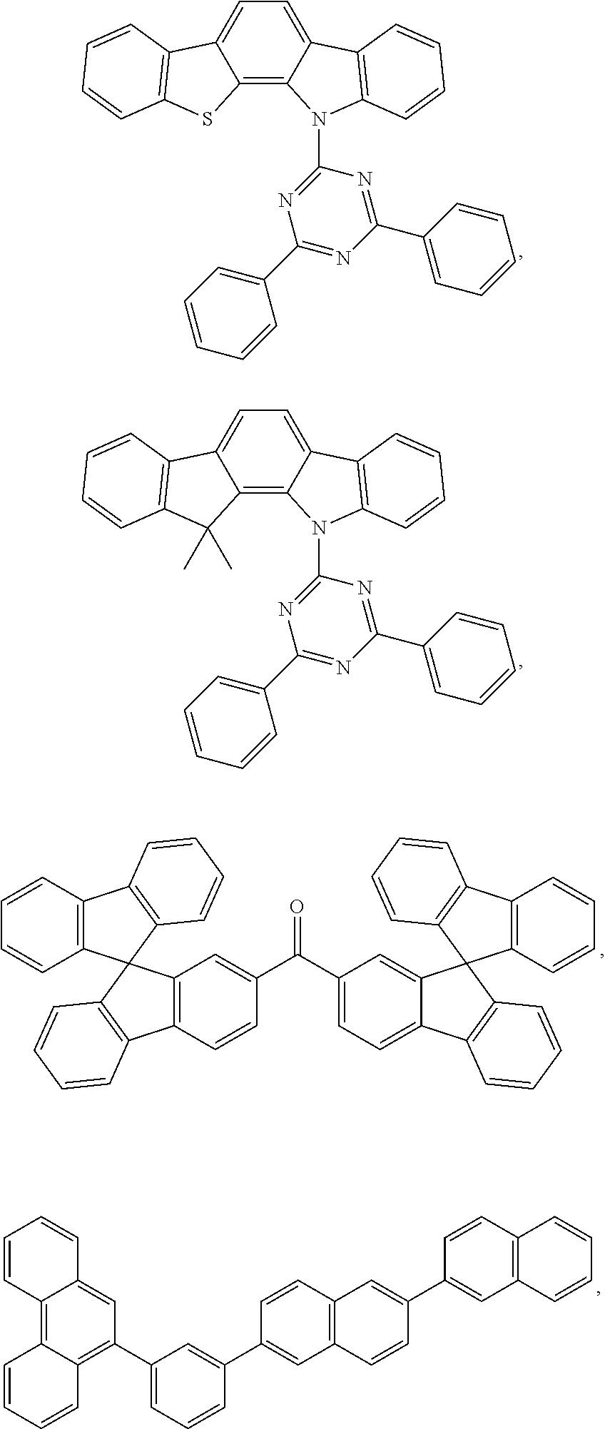 Figure US09193745-20151124-C00253