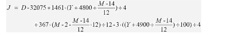 Figure CN104332707BD00154