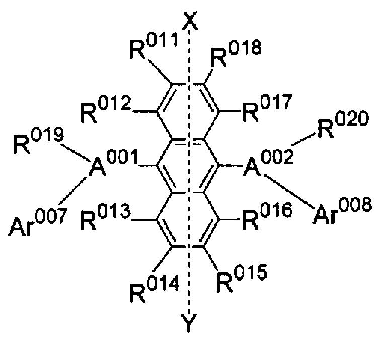 Figure 112010031772612-pct00022