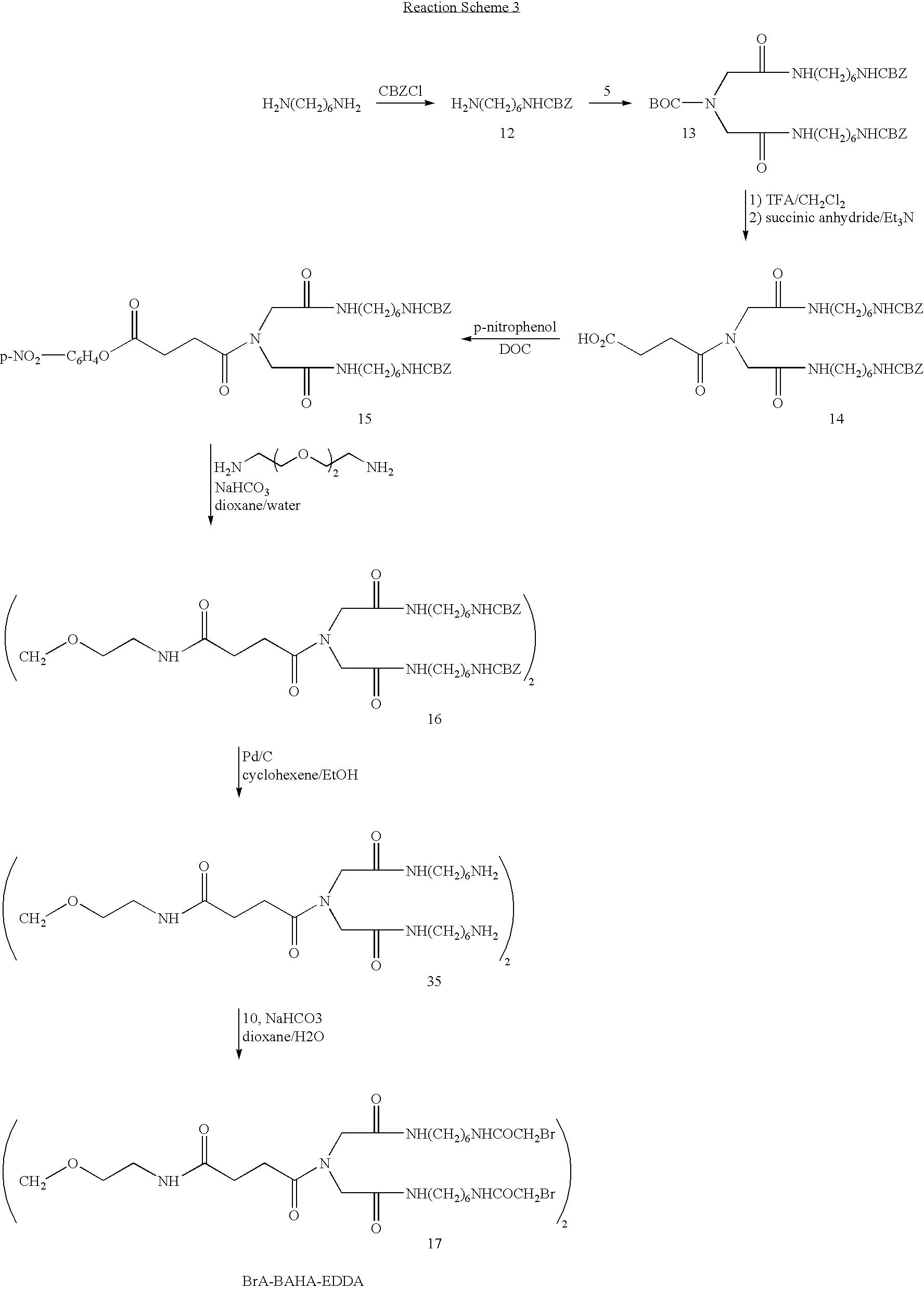Figure US07115581-20061003-C00004