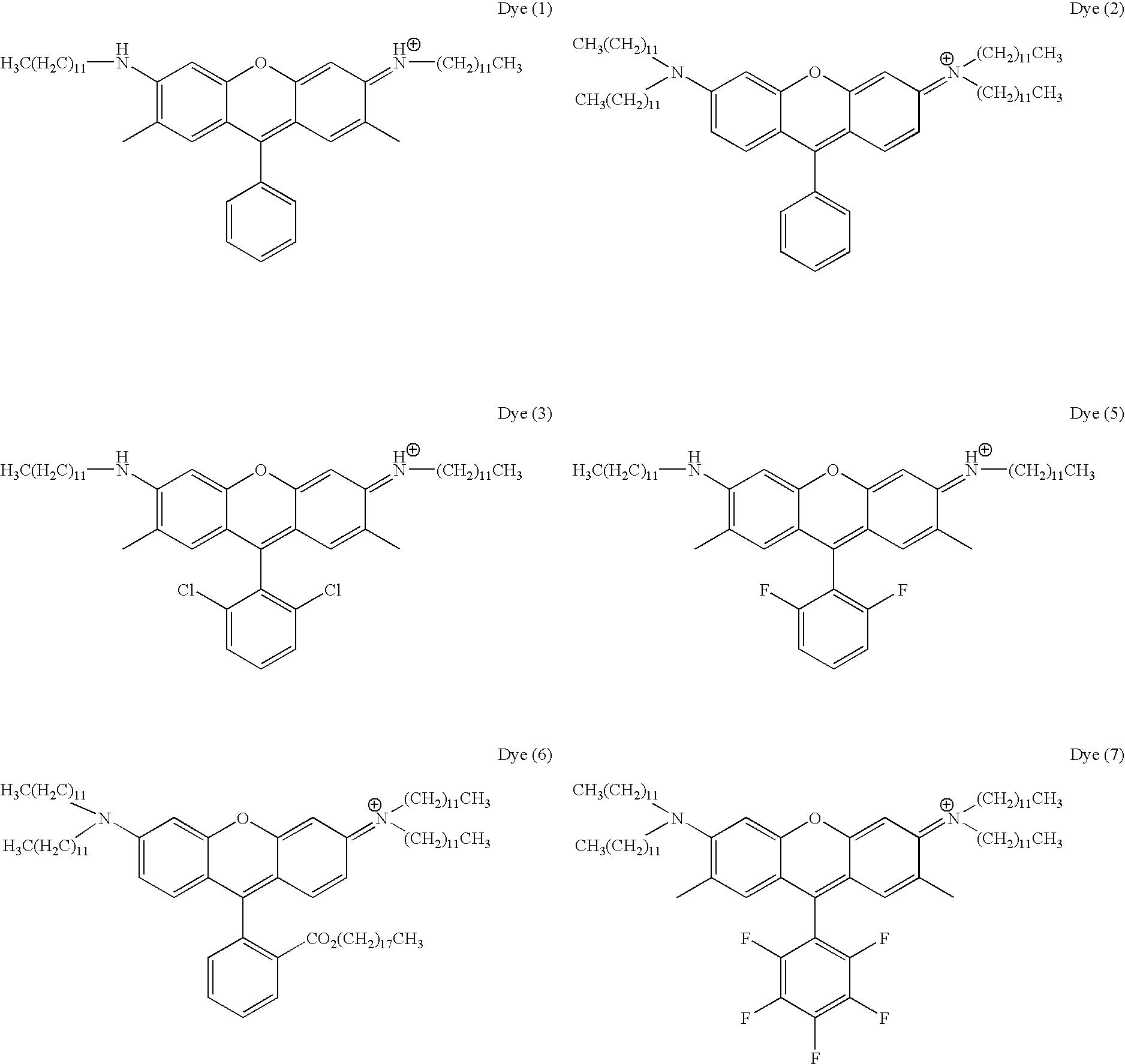 Figure US07432298-20081007-C00012