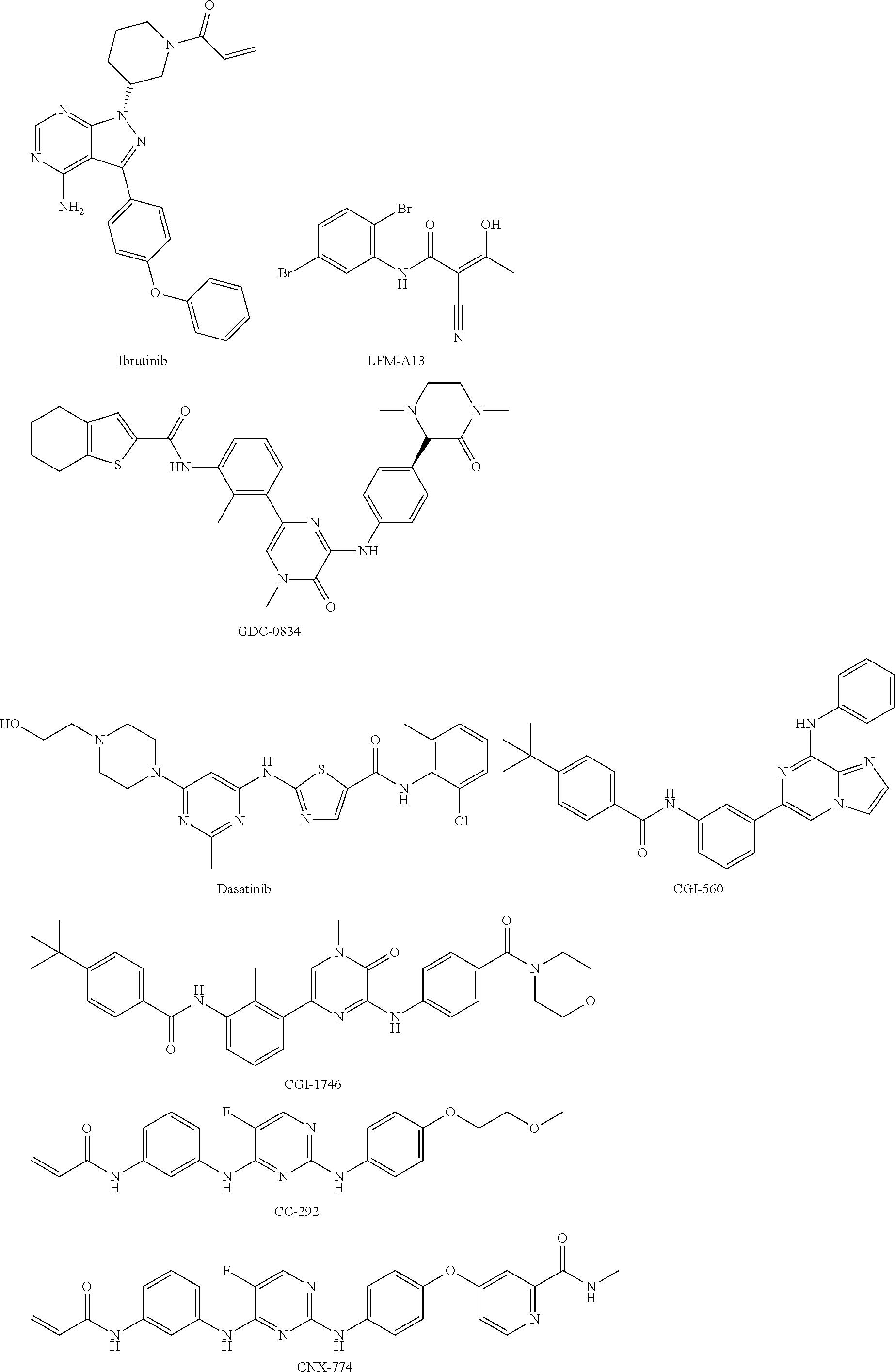 Figure US09789128-20171017-C00001