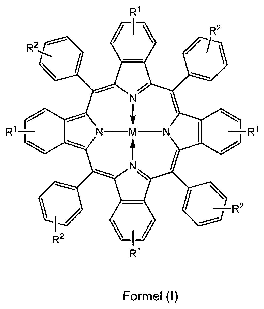 Figure DE102016119810A1_0003