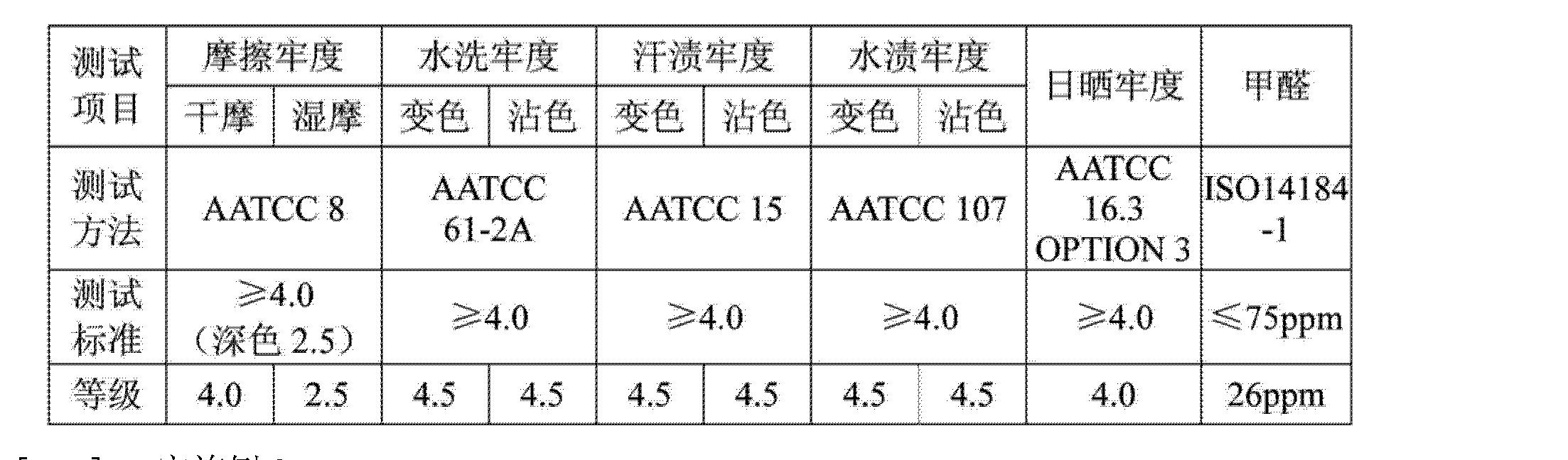 Figure CN103952915AD00081
