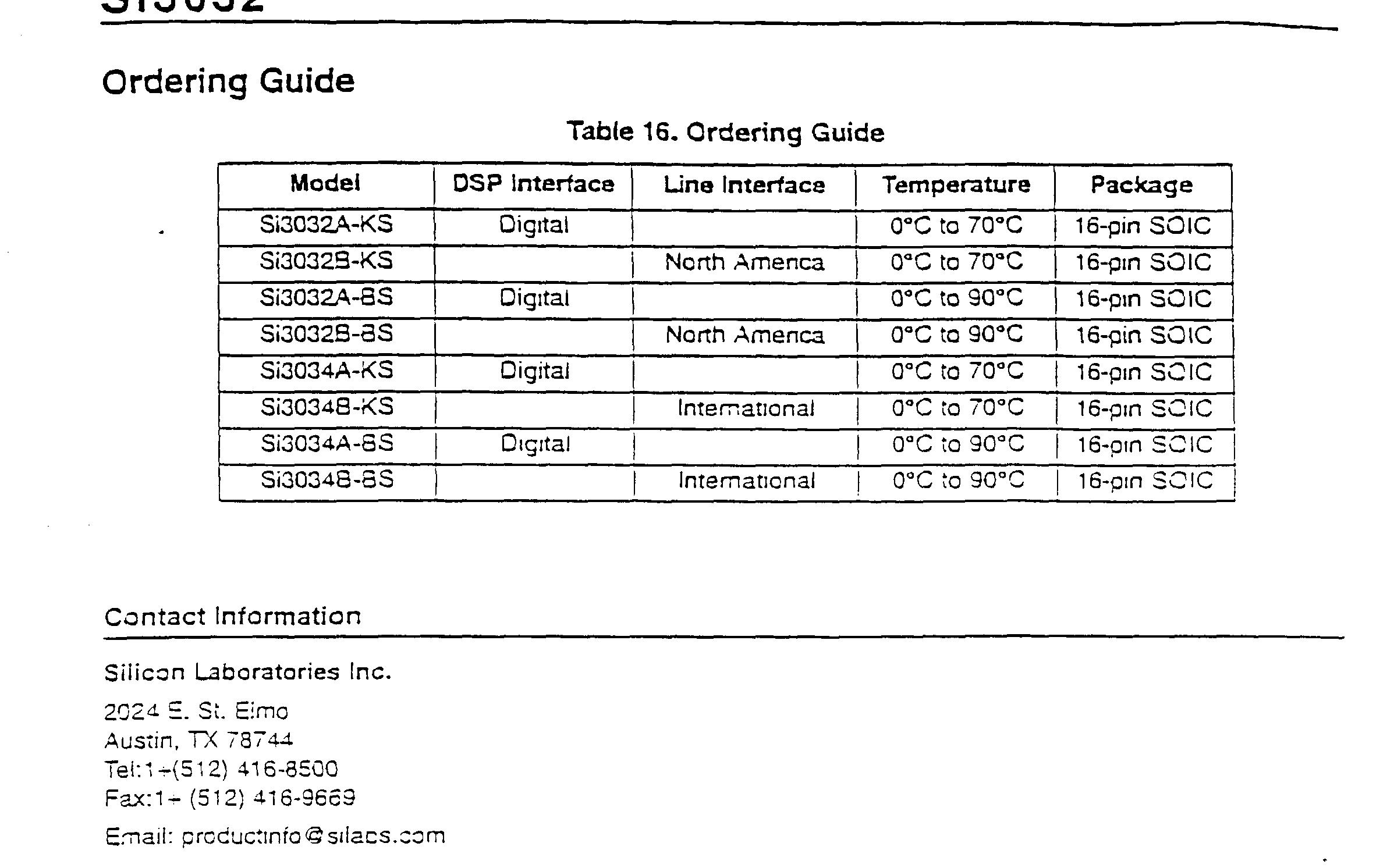 Figure US20030002571A1-20030102-P00024