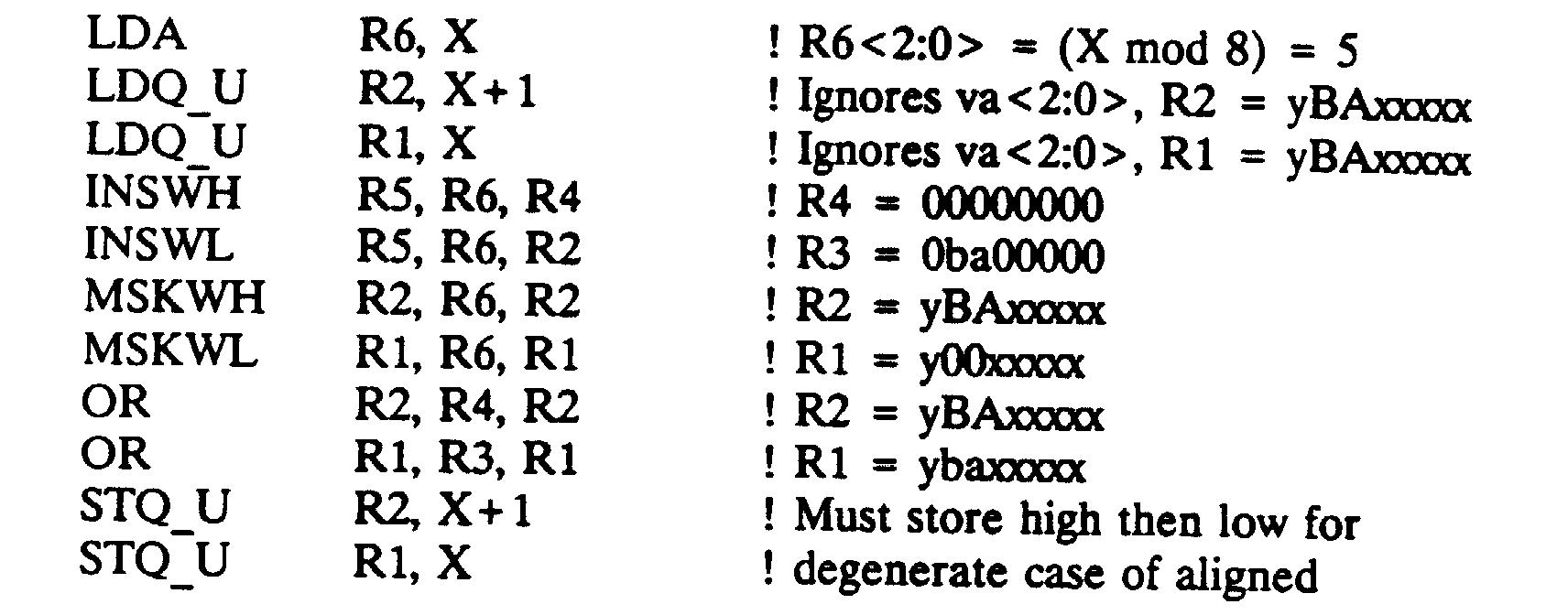 Figure 00550002