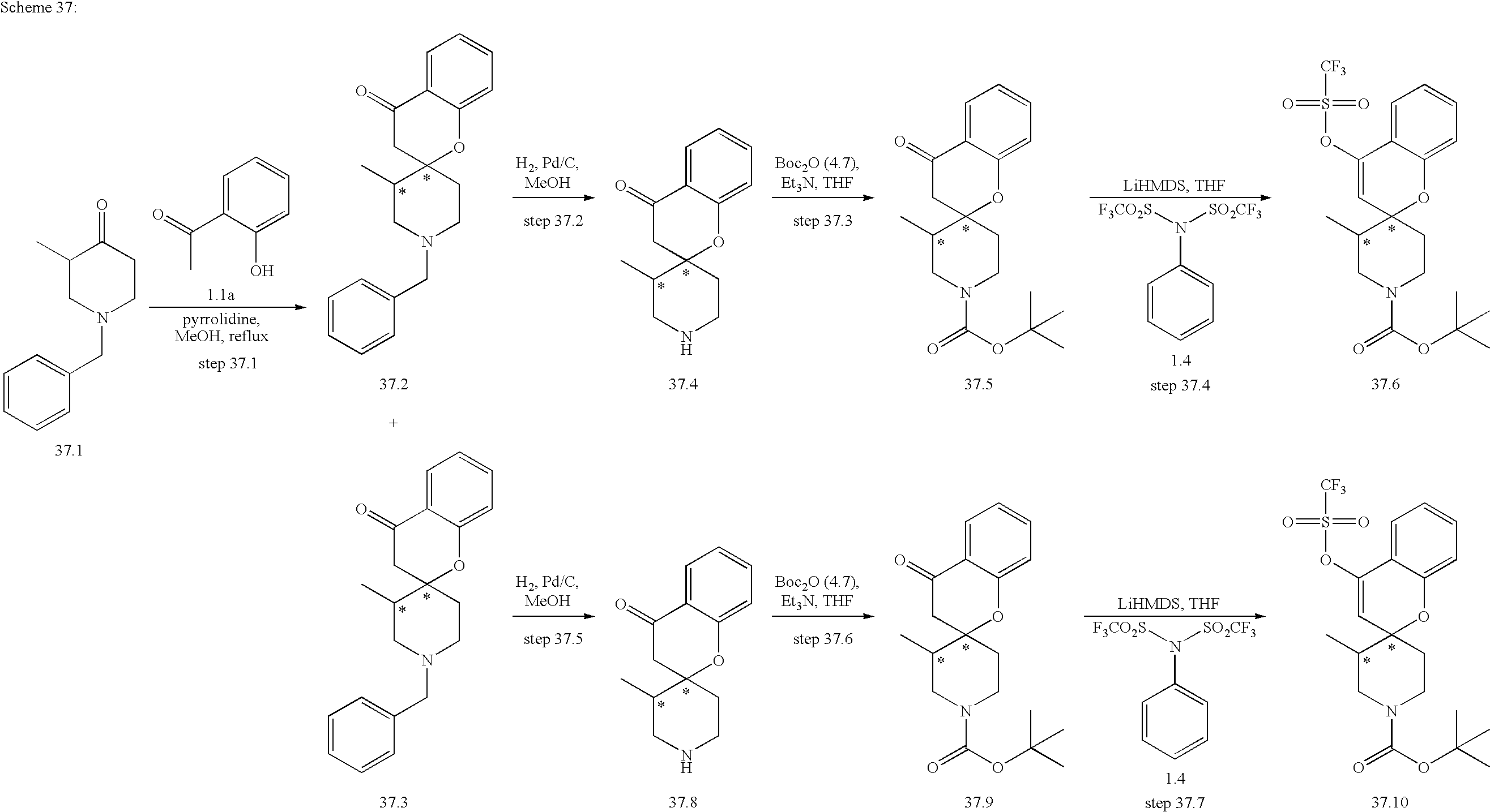 Figure US07598261-20091006-C00203