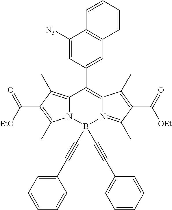 Figure US10119972-20181106-C00058