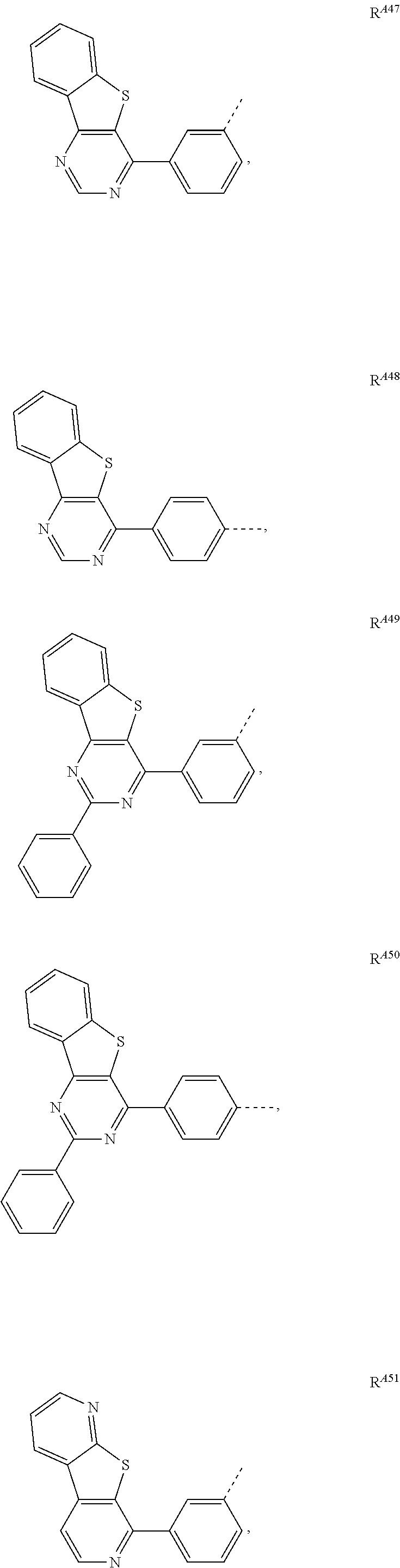 Figure US09761814-20170912-C00231