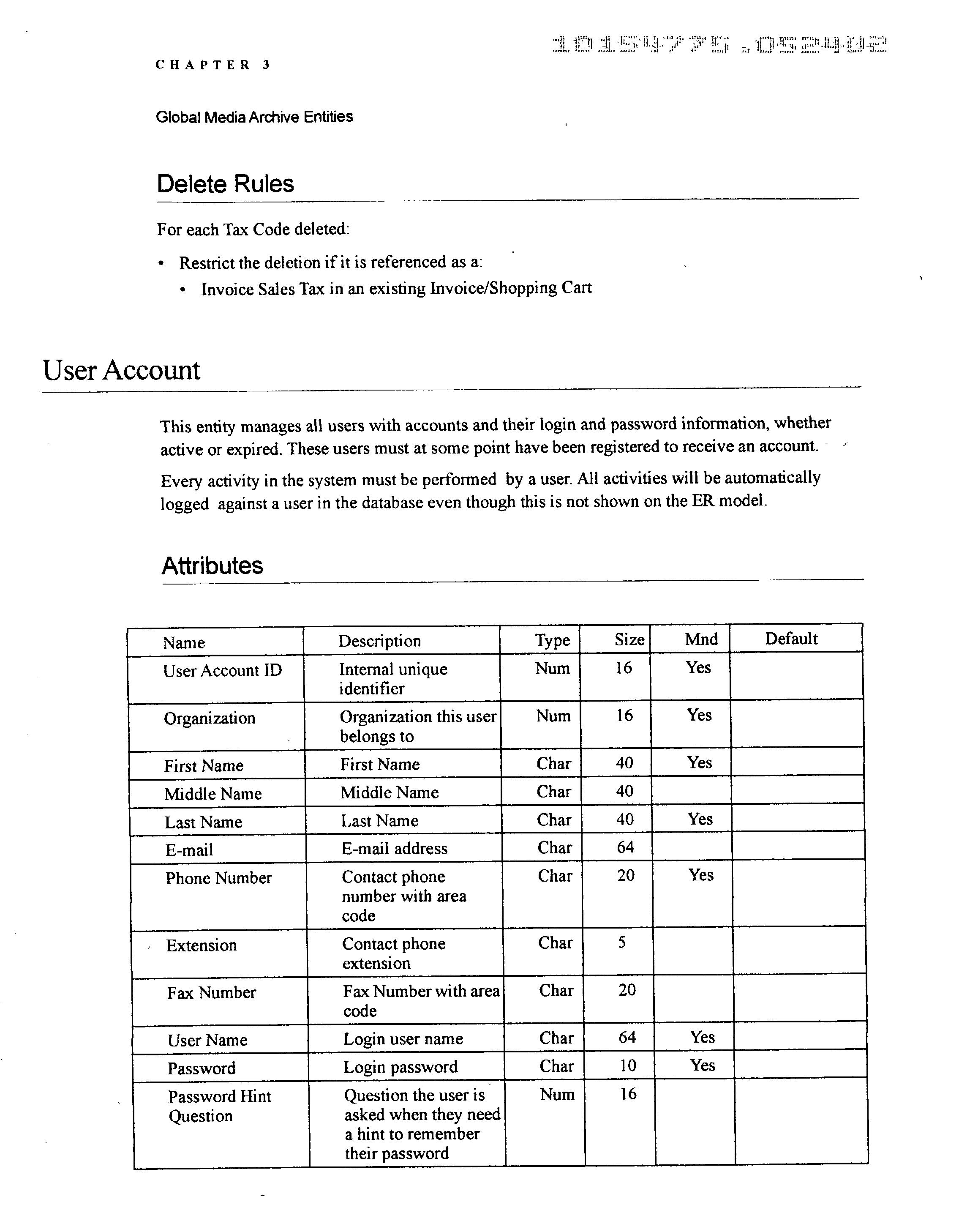 Figure US20030005428A1-20030102-P00041