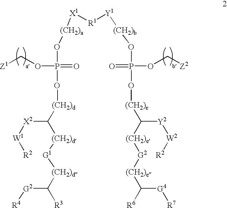Figure US06551600-20030422-C00310