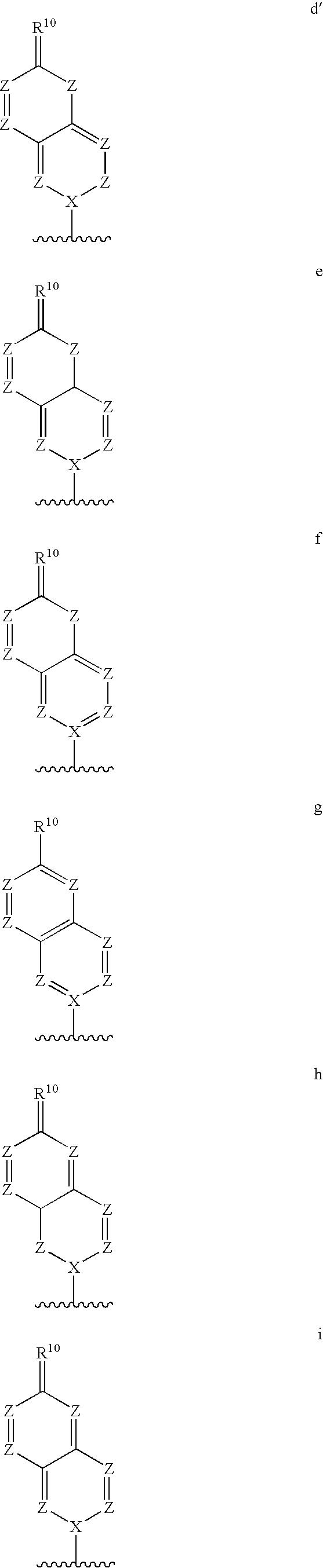 Figure US08173621-20120508-C00027