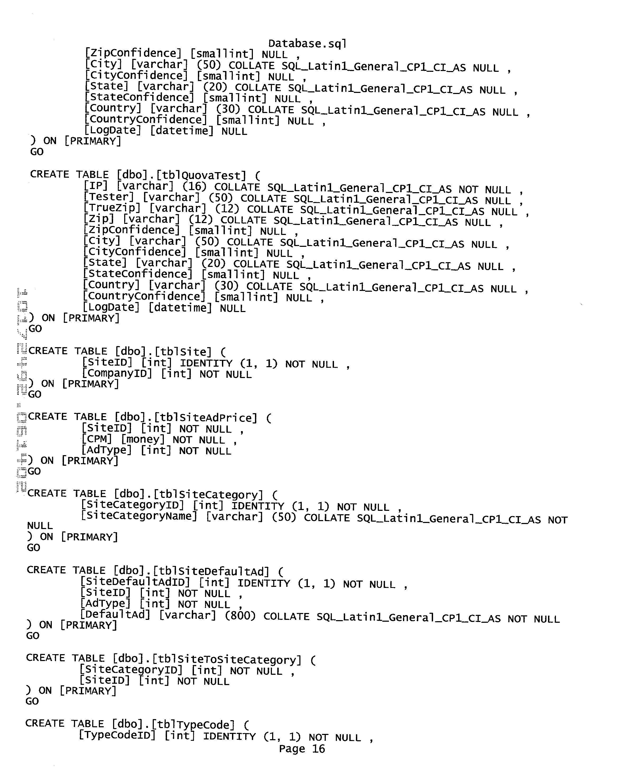 Figure US20030023489A1-20030130-P00428